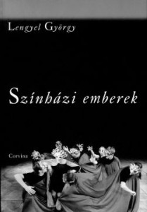 37_lengyel_cover