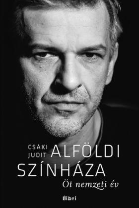 31_alfoldi-szinhaza-B1_300dpi