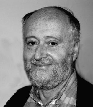 Fodor Géza