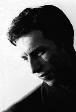 Kálmán György 1951-ben