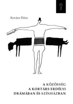 33_KovacsFlora-Kozosseg-borito-press