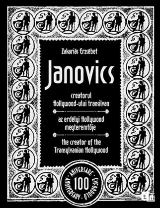 29_janovics-jeno_b