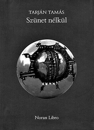 42_Book_SC_Tarjan_SZunet