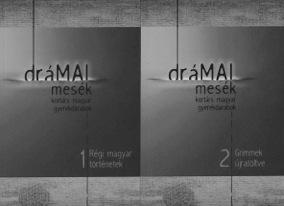 29_gy_dramai-mesek-vaskakas-babszinhaz_ff