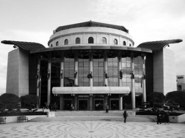 13_Nationaltheater-in-Europa_06