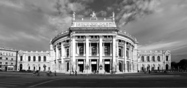 16_Nationaltheater-in-Europa_09