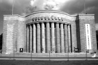 19_Nationaltheater-in-Europa_12