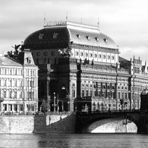 24_Nationaltheater-in-Europa_17