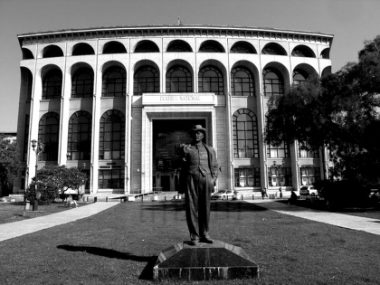 26_Nationaltheater-in-Europa_19