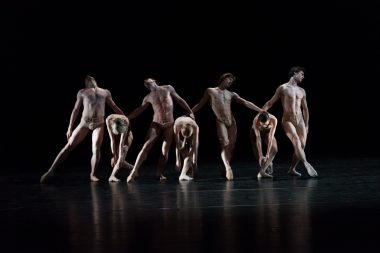 Wihout words_Duende_Na Floresta_a mihajlovszkij balett eloadasa a mupaban_Hrotko_Balint_BTF1