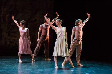 Wihout words_Duende_Na Floresta_a mihajlovszkij balett eloadasa a mupaban_Hrotko_Balint_BTF2