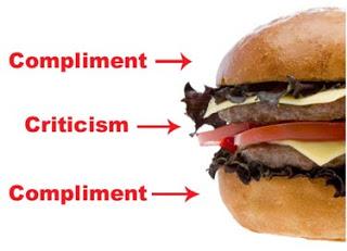 hamburger-critique