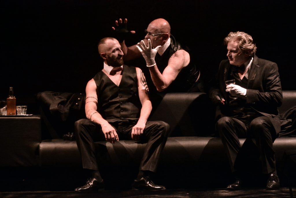 shakespeare_kiralynoje_fot_galos_samu