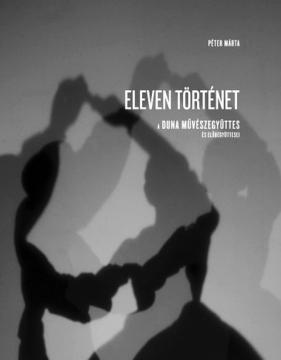 21_eleven-tortenet_borito